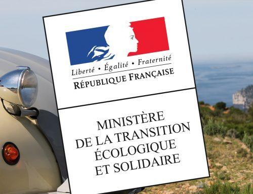 Enfin un cadre légal considérablement assoupli pour le Rétrofit en France